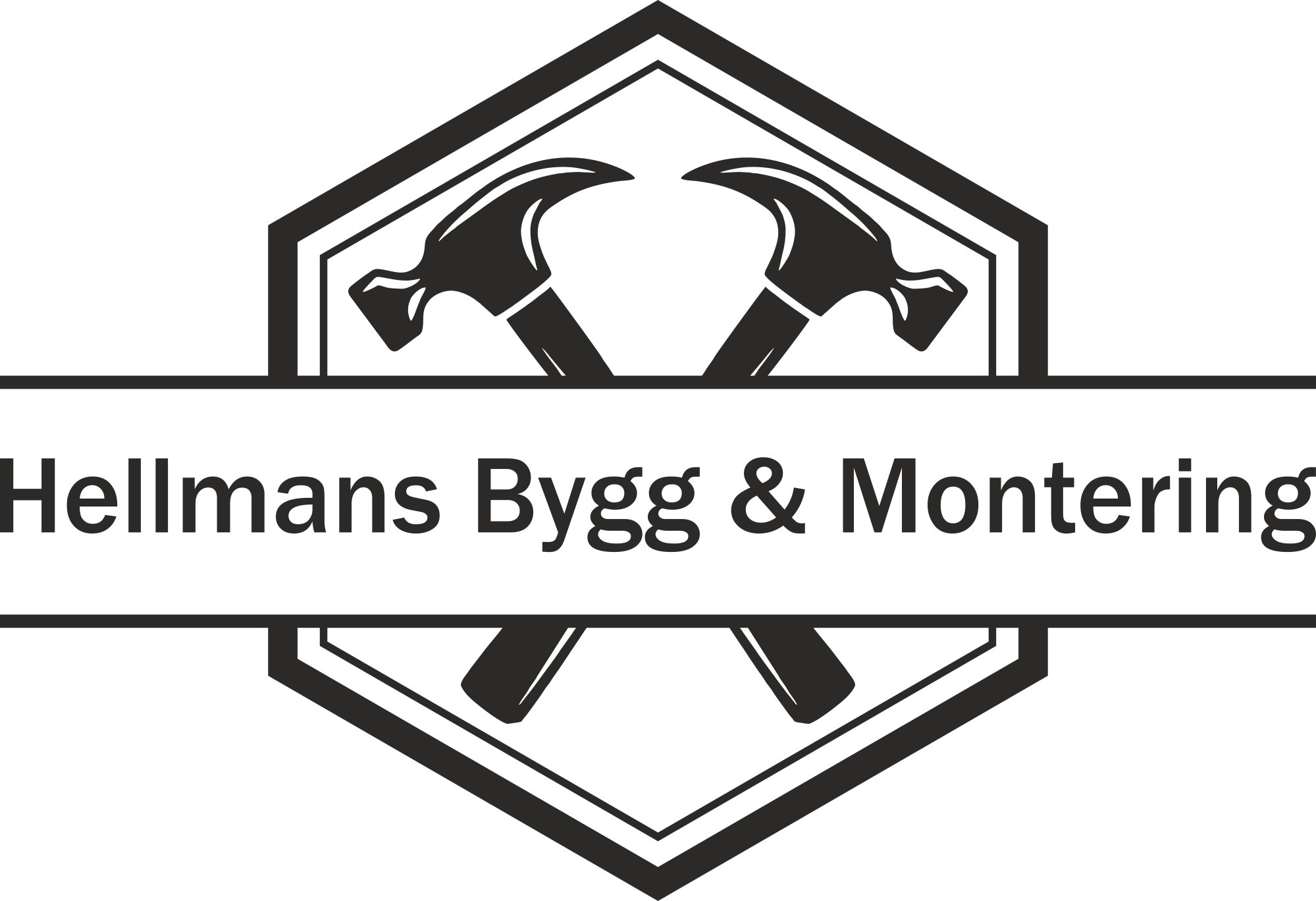 Hellmans Bygg & Montering